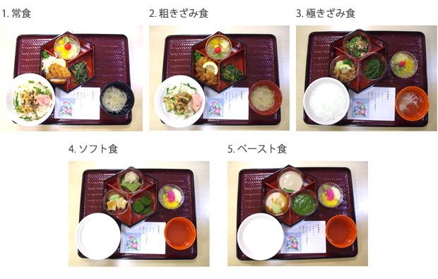 photo_information3