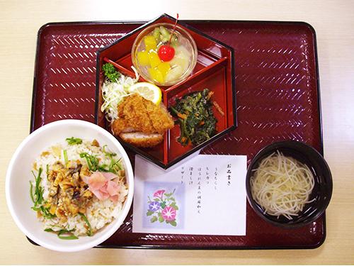 gyouji-7gatu