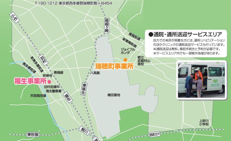 map3 (2)