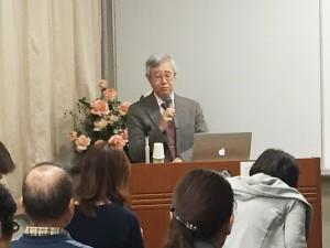mr.nagaoka